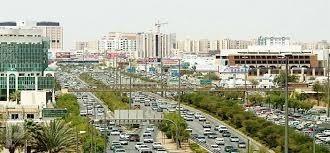 زحام المدن والهجرة العكسية