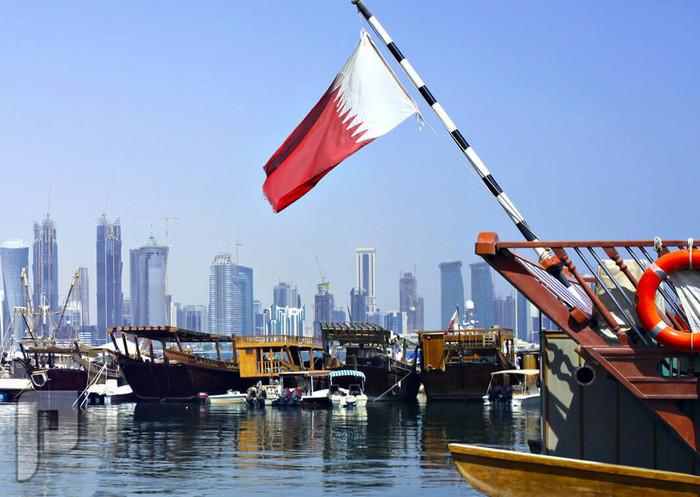 ودي اسافر دولة قطر للسياحة وعندي بعض الإستفسارات ؟! السياحة في دولة قطر