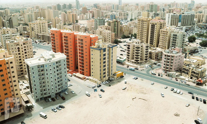 السماح للمرأة السعودية بشراء عقار ممول من الصندوق