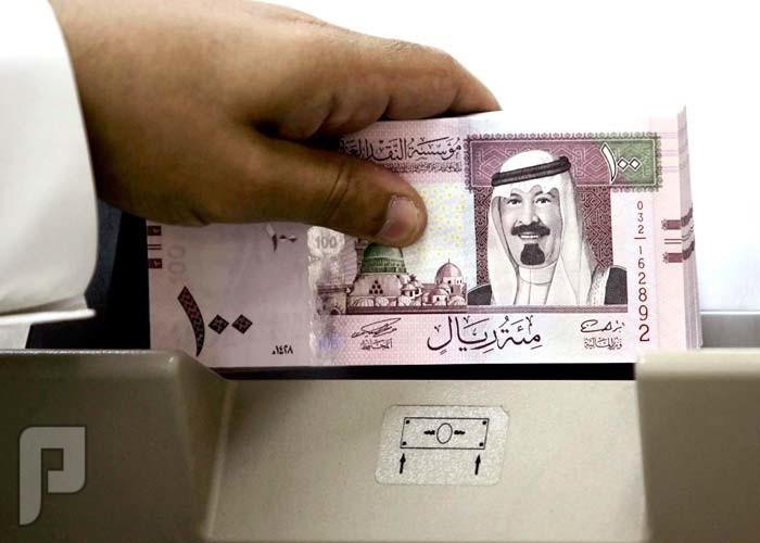 المملكة تتأهب لمرحلة ما بعد النفط بصندوق قيمته ترليونا دولار