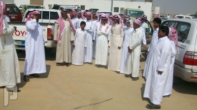 """لجنة لإزالة التعديات بقرية """"عمق"""".. والأهالي يطالبون بإعادة النظر في القرار"""
