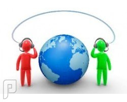 «العمل» تتكفل بدفع 50 % من رواتب السعوديين في قطاع الاتصالات