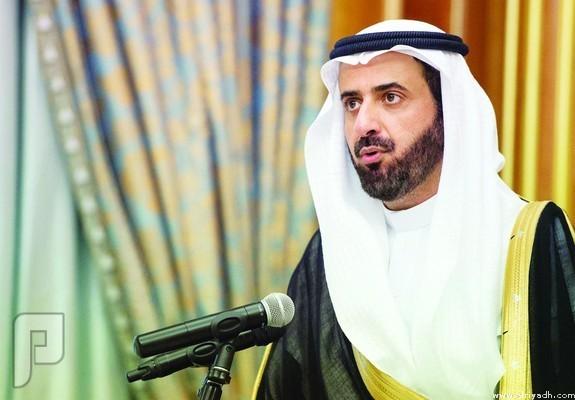 عشرة تحديات تواجه وزير الصحة الجديد