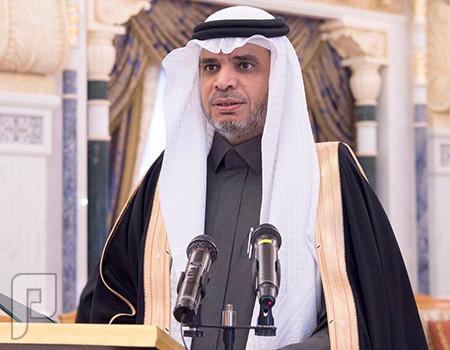 خبرات - برنامج التطوير النوعي لمنسوبي وزارة التعليم معلي وزير التعليم / أحمد العيسى