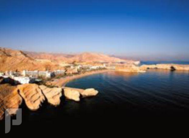 إنشاء مدينة صناعية في سلطنة عُمان بقيمة 10 بلايين دولار