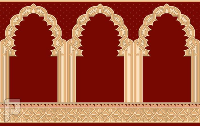 لمن يريد التبرع للمسجد : احذر أن تؤذي المصلين مخالف للهدي النبوي