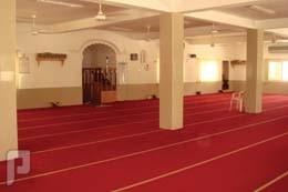 لمن يريد التبرع للمسجد : احذر أن تؤذي المصلين موافق للهدي النبوي جزاهم الله خيرا