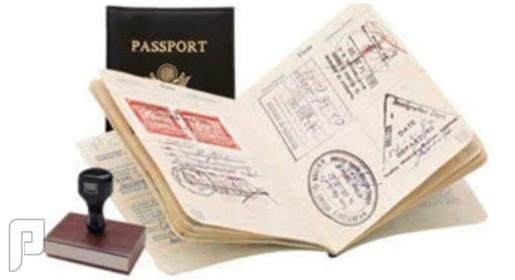 تسهيلات في تأشيرات الوفود التجارية ورجال الأعمال