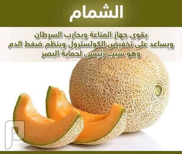 #نصايح_رمضانيه_سريعه - انشرها تؤجر | دكتور طارق تركى