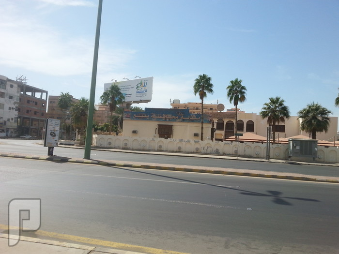 مقدم على منحة ارض في محافظة ينبع والى الان ماجتني المنحة بلدية محافظة ينبع
