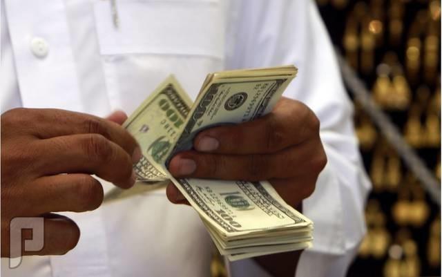 تقرير: تحديات تمويلية تواجه القطاع الخاص