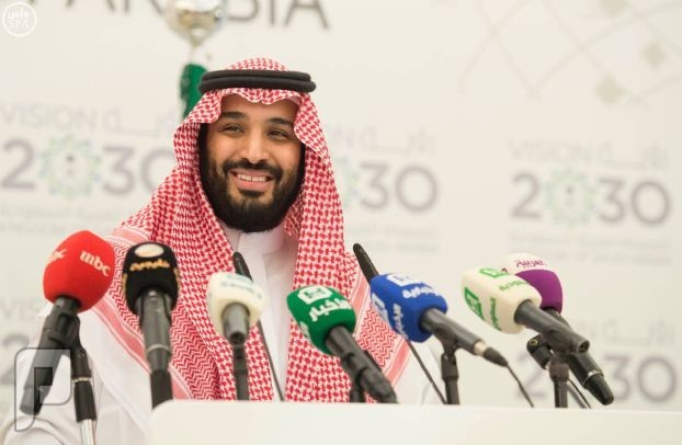 كلية الأمير محمد بن سلمان للإدارة بشراكة أميركية