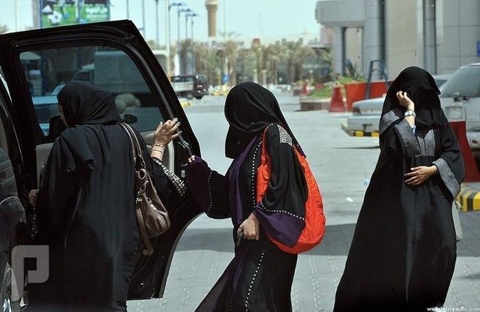 80% من زبائن الشركة في السعودية هن نساء