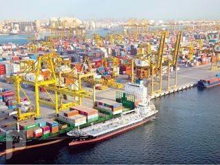 المملكة تستعد لتطبيق 95% من «تيسير التجارة» قريبا