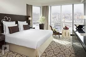 مجموعة سويس أوتيل للفنادق  في السعودية