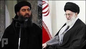 كشف جريمة التفجير قرب المسجد النبوي خامنئي قائد الإرهاب الشيعي والخارجي