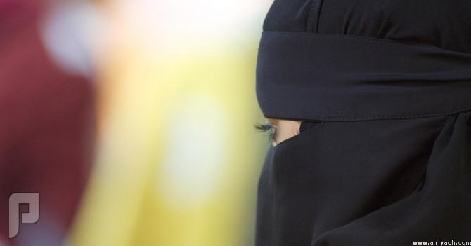 سويسرا تحظر الحجاب وتفرض غرامات