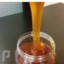 سبب فارق الاسعار للعسل السدر اليمني من بائع لاخر