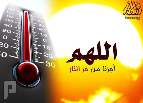 استفسار عن عدم تبريد المكيفات في هذا الجو الحار ؟!