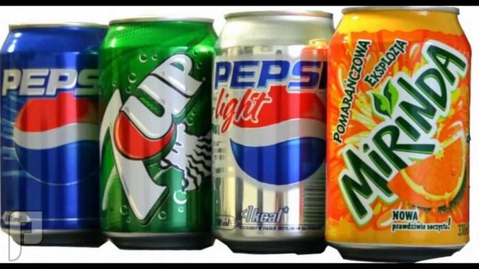 هل صحيح ان المشربات الغازية والحليب والألبان تُبطل مفعول الدواء ؟؟