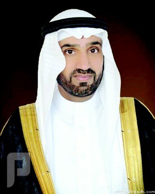 المعرض السعودي لتجهيزات وتكنولوجيا الفنادق