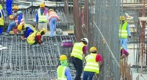 10 % انخفاض كلفة «المتر المربع» لبناء السكن