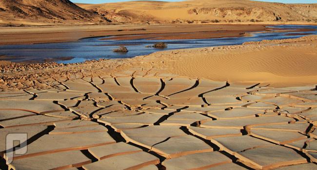وضع السعودية المائي «حرج» وتكلفة المتر 12 ريالاً
