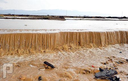 دراسة بـ700 مليون تحمي «مستقبلنا المائي».. فحاضره حرج