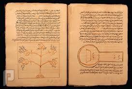 17 ألف مخطوطة أصلية بمكتبة الملك عبدالعزيز في المدينة