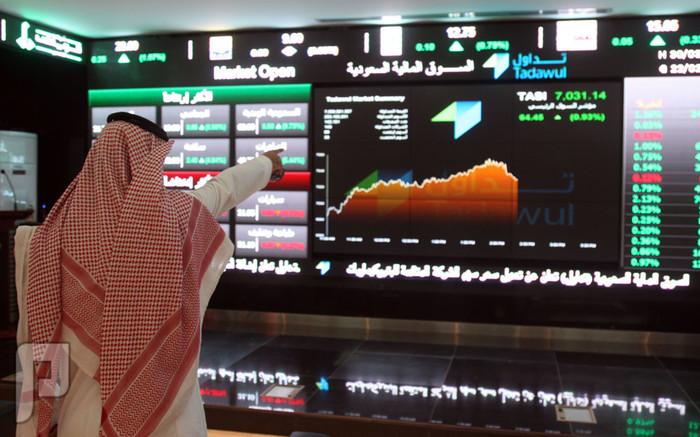 هل بالفعل ممكن الربح من سوق الاسهم السعودي ؟