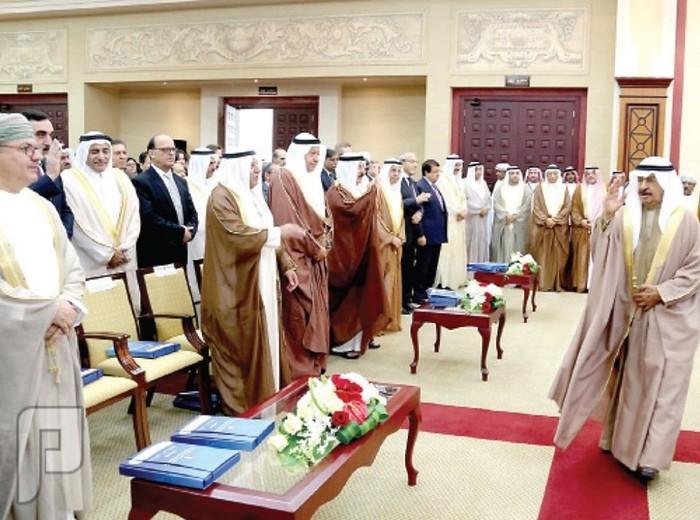 البحرين توفر قطاعات استثمارية واعدة