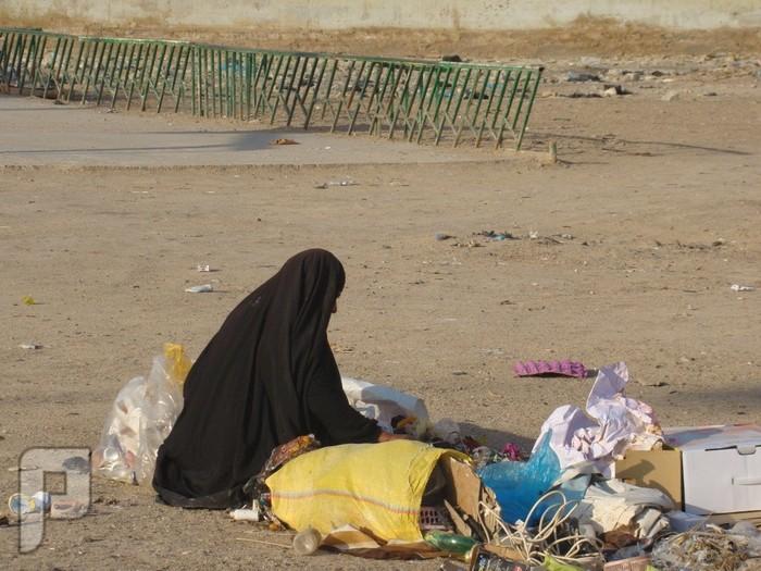 17 مليار ريال في بيت أموال المسلمين بمكة المكرمة
