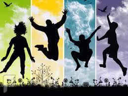 16 مجالاً لتطوير مهارات الشباب