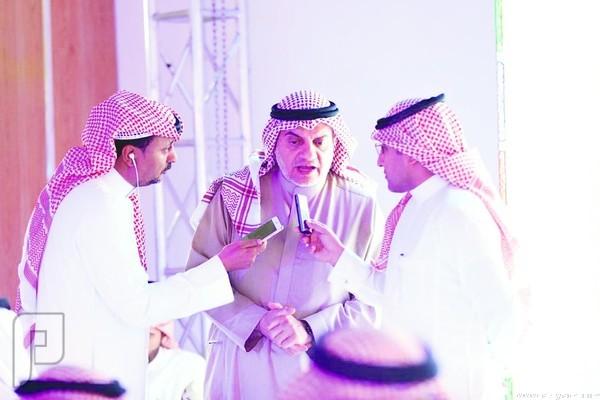 انطلاق صندوق الصناديق في 2017