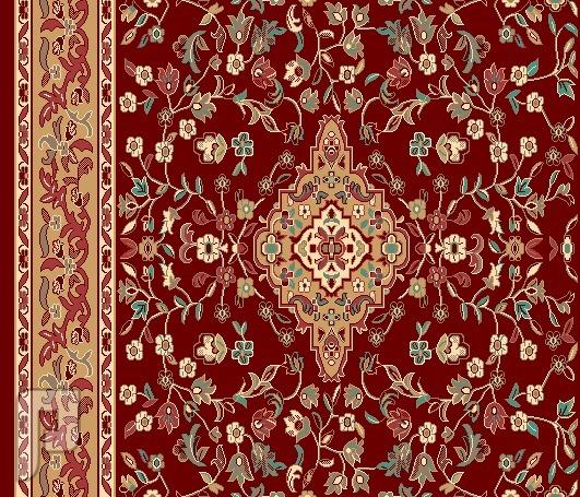 كيف تختار سجاد فرش المسجد
