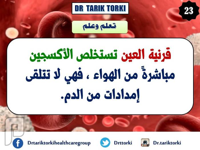 حقائق عن الدم البشرى ستدهشك - الجزء الثانى   دكتور طارق تركى