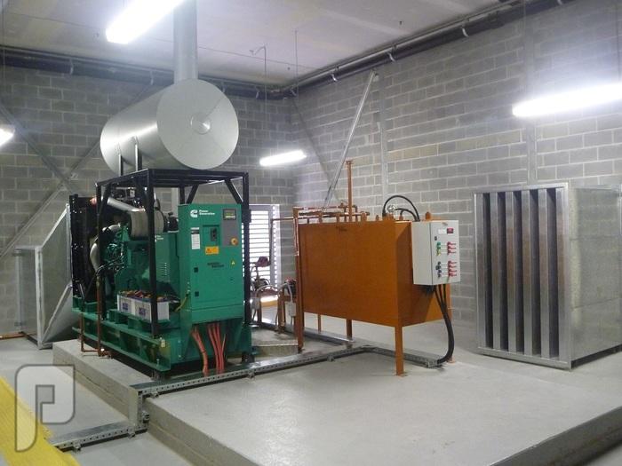 نظم تخزين الوقود للخزانات      Tank Fuel System Controls