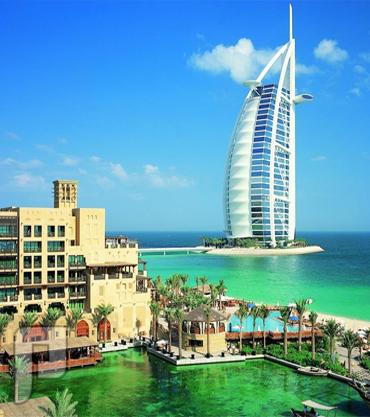 اريد معلومات عن دبي ؟؟ انا مسافر دبي !! السياحة في دبي