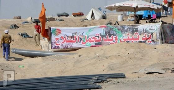 مصري يكتب أجمل رد على إعلام : قطر وإيران وتركيا والصهاينة
