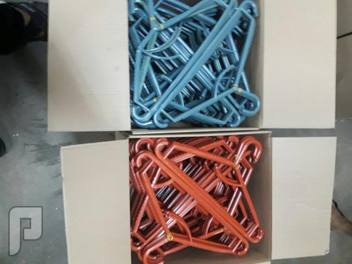 منتجات بلاستيك