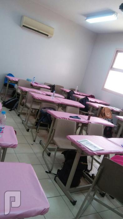 اغطية طاولات المدارس اغطية طاولات اجود الجودة