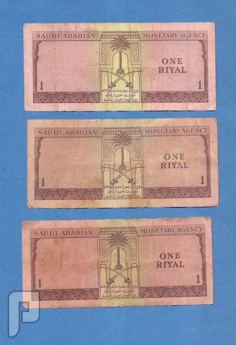 يالات الملك سعود -مجموعات -تقسيمات-حالات-اخطاء---3