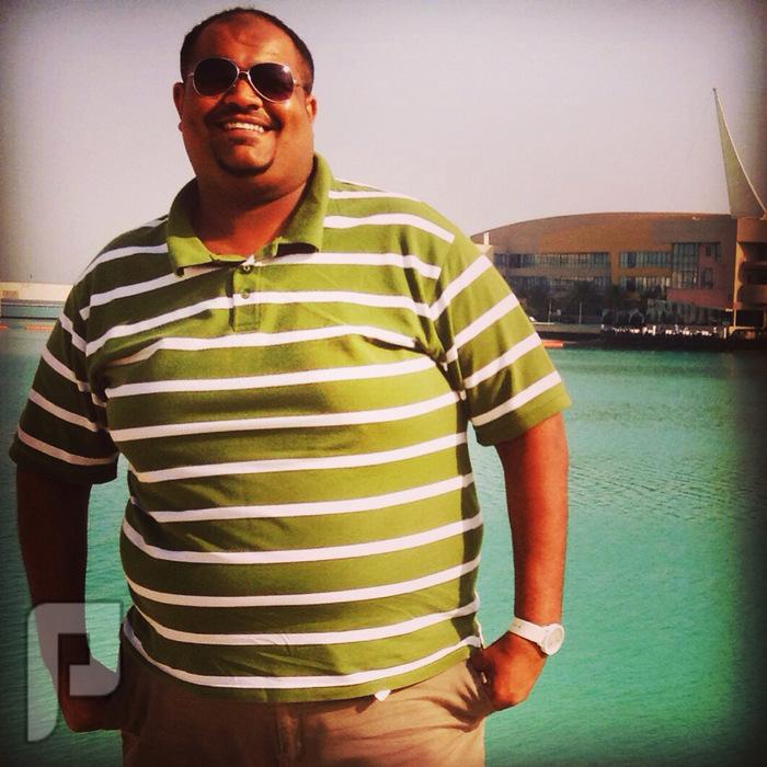 توصيل مشاوير البحرين Bahrain Taxi بومالك