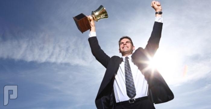 ⚡⚡⚡ تعلم البرمجة في 2018 بسهولة من الألف الى الياء ⚡⚡⚡ دورة تعلم البرمجة في 2018 بسهولة اتخذ القرار وكن من الفائزين