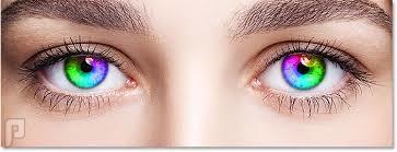 دعوة بظهر الغيب لمن يساعدني على حل مشكلة عيوني ماهو علاج خلل الرؤية الموجود عندي