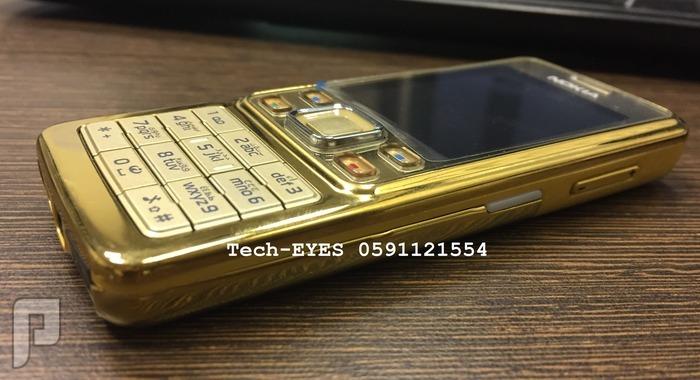 جوال نوكيا Nokia 6300