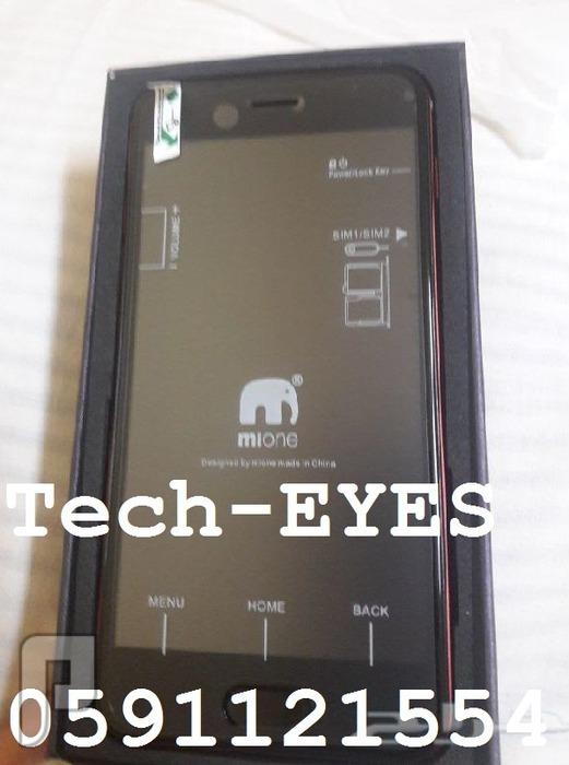 جوال بدون كاميرا شبيه آيفون 7 اندرويد 16GB - جديد