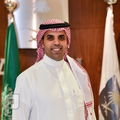 مؤتمر «بوابة الخليج»