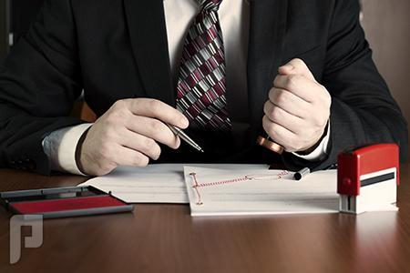 «العدل» تتيح الإفراغات العقارية عبر القطاع الخاص