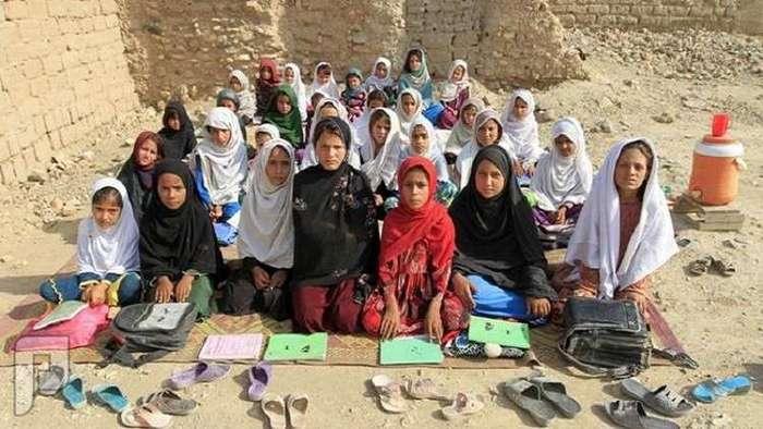الخسارة الاقتصادية لحرمان البنات من التعلم
